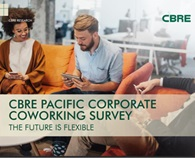 Coworking-Survey-The-Future-is-Flexible-Report-Link_thumbnail_320x260